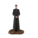 GAME OF THRONES - Figurine Petyr Littlefinger Baelish
