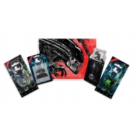 Alien - Coffret cadeau Collector Alien 40th Anniversary