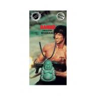 Rambo - Collier Rambo Limited Edition