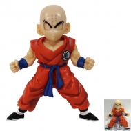 DRAGON BALL - Figurine Krilin 10cm