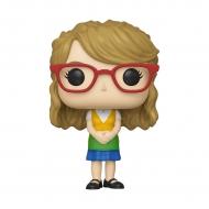 The Big Bang Theory - Figurine POP! Bernadette 9 cm