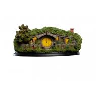 Le Hobbit Un voyage inattendu - Statuette 13 Apple Orchard 20 cm