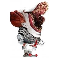 « Il » est revenu 2017 - Figurine lumineuse Pennywise Scary Version 15 cm