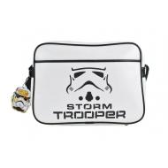 Star Wars - Sacoche à bandoulière Stormtrooper