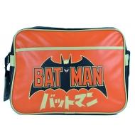 DC Comics - Sacoche à bandoulière Comic Cover Japanese Batman