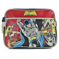 DC Comics - Sacoche à bandoulière Comic Cover Batman