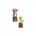 Nintendo - Figurine Yoshi sur Socle 15cm