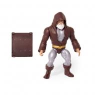 Les Maîtres de l'Univers The Powers of Grayskull - Figurine Vintage Collection Eldor 14 cm