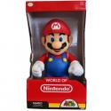 Nintendo - Figurine Mario 23cm