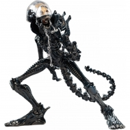 Alien - Figurine Mini Epics Xenomorph 18 cm
