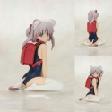 TO HEART 2 - Figurine Nanako School Swimsuit
