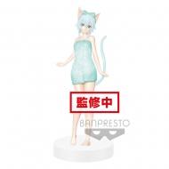Sword Art Online Alicization - Statuette EXQ Shinon 23 cm