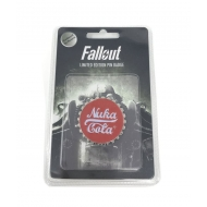 Fallout - Pin's Limited Edition