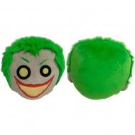 DC Comics - Coussin peluche Joker Face 35 x 35 cm