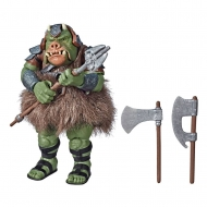 Star Wars Episode VI - Figurine Vintage Collection 2019 Gamorrean Guard Exclusive 10 cm