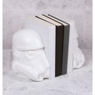Star Wars - Serre-livres Original Stormtrooper