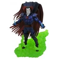 Marvel Comic Gallery - Statuette Mr. Sinister 25 cm