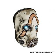 Borderlands 3 - Masque Psycho New Edition