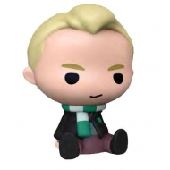 Harry Potter - Tirelire Chibi Draco Malfoy 16 cm