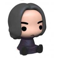 Harry Potter - Tirelire Chibi Severus Snape 16 cm