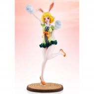 One Piece - Statuette Excellent Model P.O.P. Carrot Limited Edition 21 cm