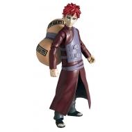 Naruto Shippuden - Figurine Gaara 10 cm