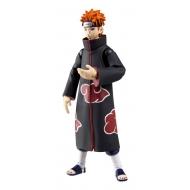 Naruto Shippuden - Figurine Pain 10 cm