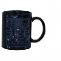 PAC MAN - Mug Heat Change