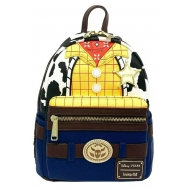 Disney - Sac à dos Toy Story by Loungefly Woody