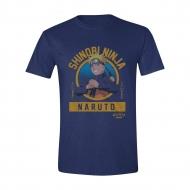 Naruto - T-Shirt Shinobi