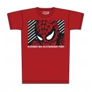 Marvel - T-Shirt Extraordinary Power Spider-Man