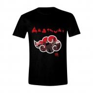 Naruto - T-Shirt Akatsuki