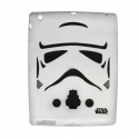 STAR WARS - Coque I-Pad Stormtrooper