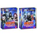NARUTO JCC - Starter Série 2  (Pack de 2)