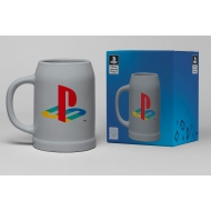 Sony PlayStation -  Chope céramique PlayStation Classic
