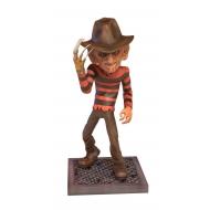Les Griffes de la Nuit - Figurine Terrorz Freddy Krueger 18 cm