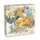 Final Fantasy - Jeu de plateau Chocobo Party Up!