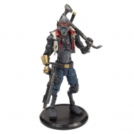 Fortnite - Figurine Dire 18 cm