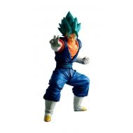 Dragon Ball Heroes - Statuette Ichibansho Vegito (Super Saiyan God Super Saiyan) 20 cm