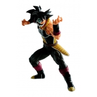 Dragon Ball Heroes - Statuette Ichibansho The Masked Saiyan 20 cm