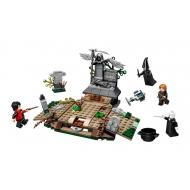 LEGO® ™ Harry Potter - La Résurrection de Voldemort™