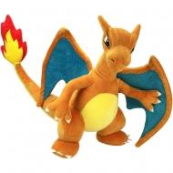 Pokémon - Peluche Dracaufeu 28 x 40 cm