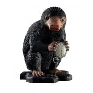 Les Animaux fantastiques -  Statue Life-Size 1/1 Niffler 32 cm