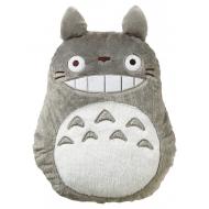Mon voisin Totoro - Coussin peluche Totoro 43 x 36 cm