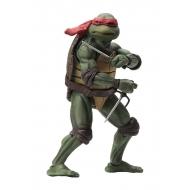 Les Tortues ninja - Figurine Raphael 18 cm