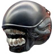 Alien - Seau Alien