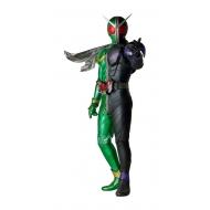 Kamen Rider W - Statuette Ichibansho Sofvics Kamen Rider W 30 cm