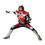 Kamen Rider Den-O - Statuette Ichibansho Sofvics Kamen Rider Den-O 20 cm