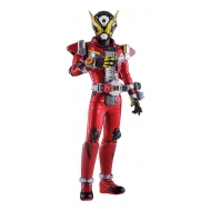 Kamen Rider Zi-O - Statuette Ichibansho Sofvics Kamen Rider Geiz 30 cm