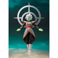 Dragon Ball Super - Figurine S.H. Figuarts Zamasu -Potara- Tamashii Web Exclusive 14 cm